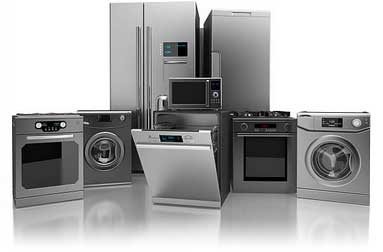 Best appliance repair service.