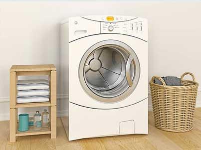 We do dryer repair.