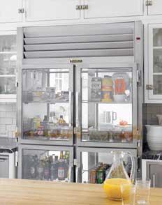 Oregon Appliance Repair does Traulsen appliance repair.